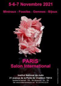 Feira Internacional de Paris