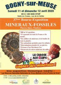 37ª exposição em bolsa de valores minerais minerais fósseis pedras preciosas selos