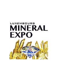 Expo Mineral de Luxemburgo