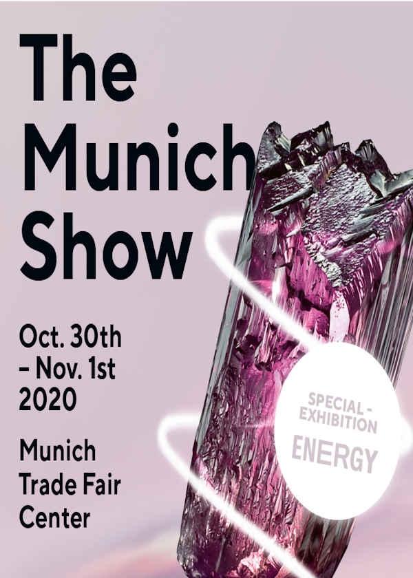 Mostra de Munique 2020