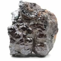 Pedra hematita