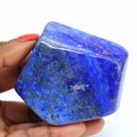 Lapis Lazuli-steen