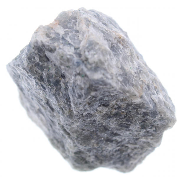 Onyx azul
