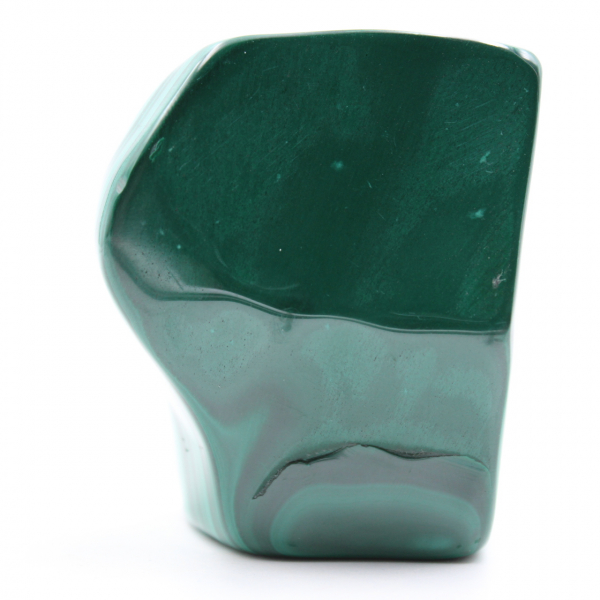 Pedra natural malaquita