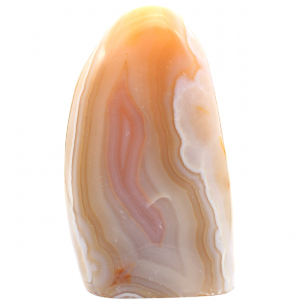 Pedra ágata