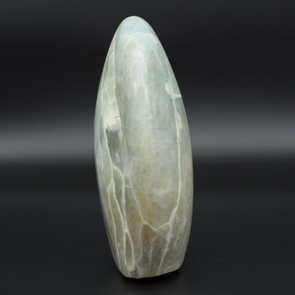 Pedra Garnierita