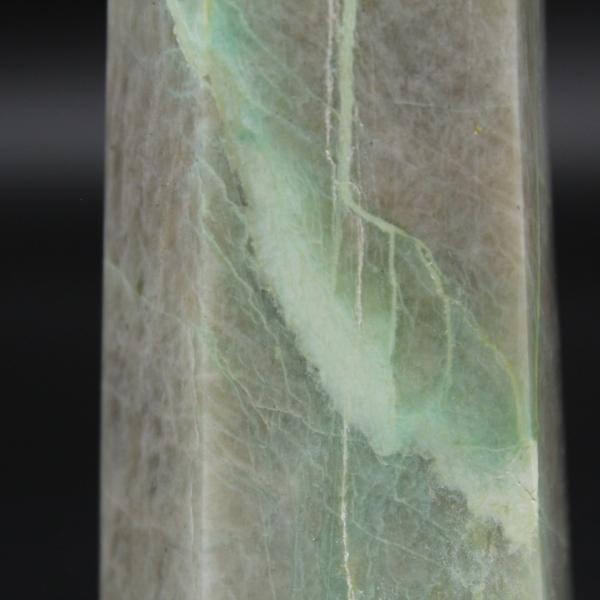 Prisma Garnierita de Madagascar