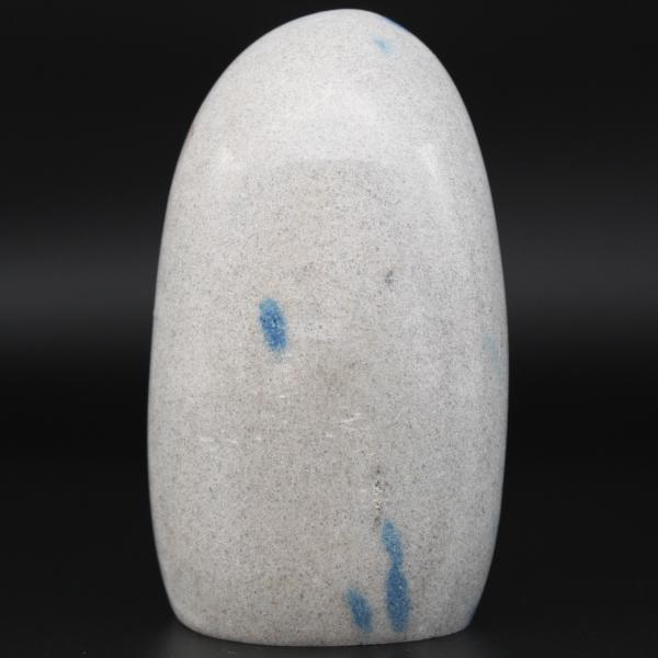 Lazulite forma livre