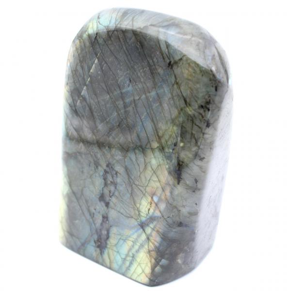 Pedra de labradorita