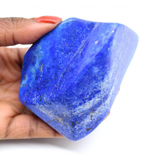 Natuursteen in Lapis-lazuli